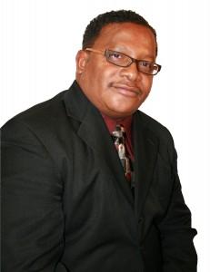 Pastor Hawkins Bio